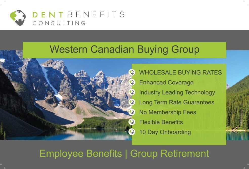 Western Canadian Buying Group