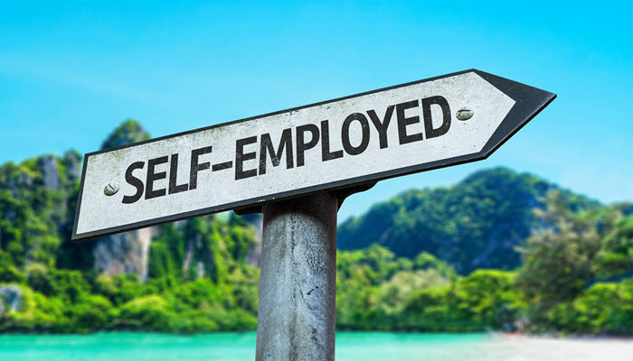 The Best Health and Dental Insurance for Self-Employed ...